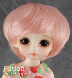 Fatiao-New-Pink-Dolls-Wig-Dollfie-Yo-SD-1-6-BJD-Size-6-7-034