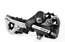 Shimano Acera M360 RD-M360 Rear Derailleur 7/8S MTB Rear Derailleur for Acera
