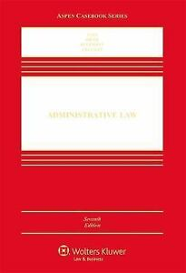 Cyberspace Law: Cases and Materials (Aspen Casebook Series)