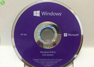Genuine-Sealed-box-Microsoft-Windows-10-Pro-64-Bit-DVD-product-key-with-COA