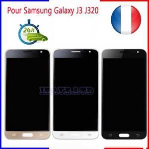Ecran-LCD-Tactile-Vitre-Retina-pour-Samsung-Galaxy-J3-2016-J320F-J320M-SM-J320FN