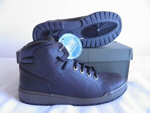13 pour Hommes Chukka A1gxe Timberland Raystown Taille Bottes ordxCeB