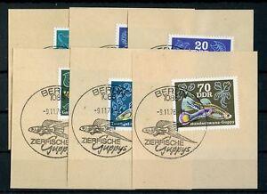 DDR-Nr-2176-2181-Bfs-ESST-034-BERLIN-9-11-1976-034-FISCHE-129323