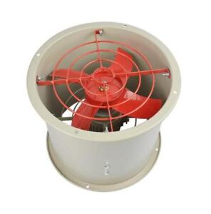 Explosion Proof Fan >> Explosion Proof Fan Explosion Proof Axial Fan Explosion Proof