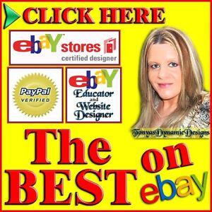 Custom-eBay-Store-Front-Design-w-Logo-Banner-by-Certified-eBay-Stores-Designer
