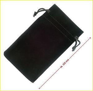 Geschenkbeutel-fuer-Handtaschen-Halter