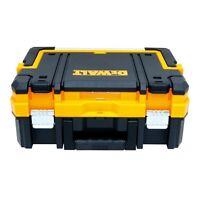 Dewalt Dwst17808 Tstak I Long Handle Toolbox Organizer, New, Free Shipping on sale