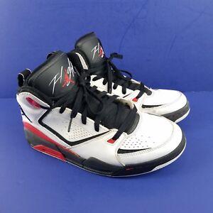 wholesale dealer 93bc8 550fd Image is loading Nike-Air-Jordan-SC-2-Men-039-s-