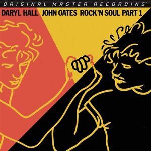 MOFI-2157-Hall-amp-Oates-Rock-039-n-Soul-Part-1-MFSL-SACD