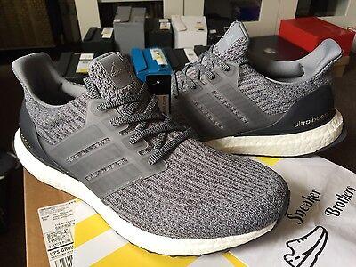 Adidas Ultra Boost 3.0 ~ S82023 ~ Uk