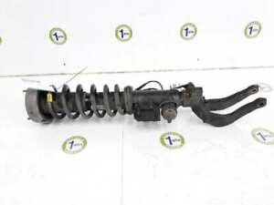 37116794531-Shock-Absorber-Front-Left-BMW-X5-E70-3-0SD-2006-1194503