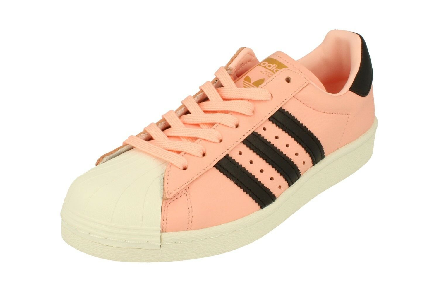 Adidas Originals Superstar Boost Mens Running Trainers Sneakers BB2731