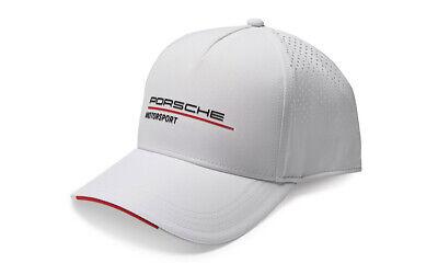 Porsche Casquette Crest avec Logo Officiel WAP0800050C