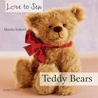 Teddy Bears by Monika Schleich (Paperback, 2014)