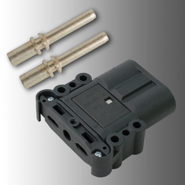 Kabelkanal SCOS® Körper PRO Deckel Halbrund Oval Verschiedene Varianten ART.025