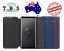 thumbnail 1 - GENUINE-Samsung-Galaxy-S9-S9-LED-View-Case-3x-Colors-NEW-SEALED-AU-Stock