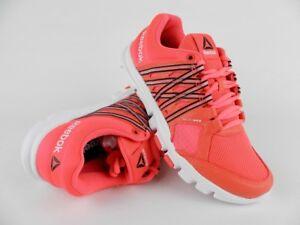 pour pour femme course 8 Nouveau Trainette Yourflex Chaussures femme 0 de Reebok xZSzBz