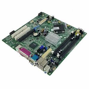 NEUF-origine-Dell-Optiplex-960-Mini-Tower-MT-carte-mere-du-systeme-Y958C-0Y958C