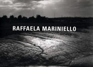 Raffaela-Mariniello-Hardcover-by-Bird-John-Brand-New-Free-P-amp-P-in-the-UK