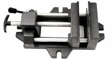 6 Pro Series Quick Slide Drill Press Vise 3900 0186