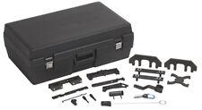OTC Tools 6690-1 Ford Cam Tool Kit Completer Set