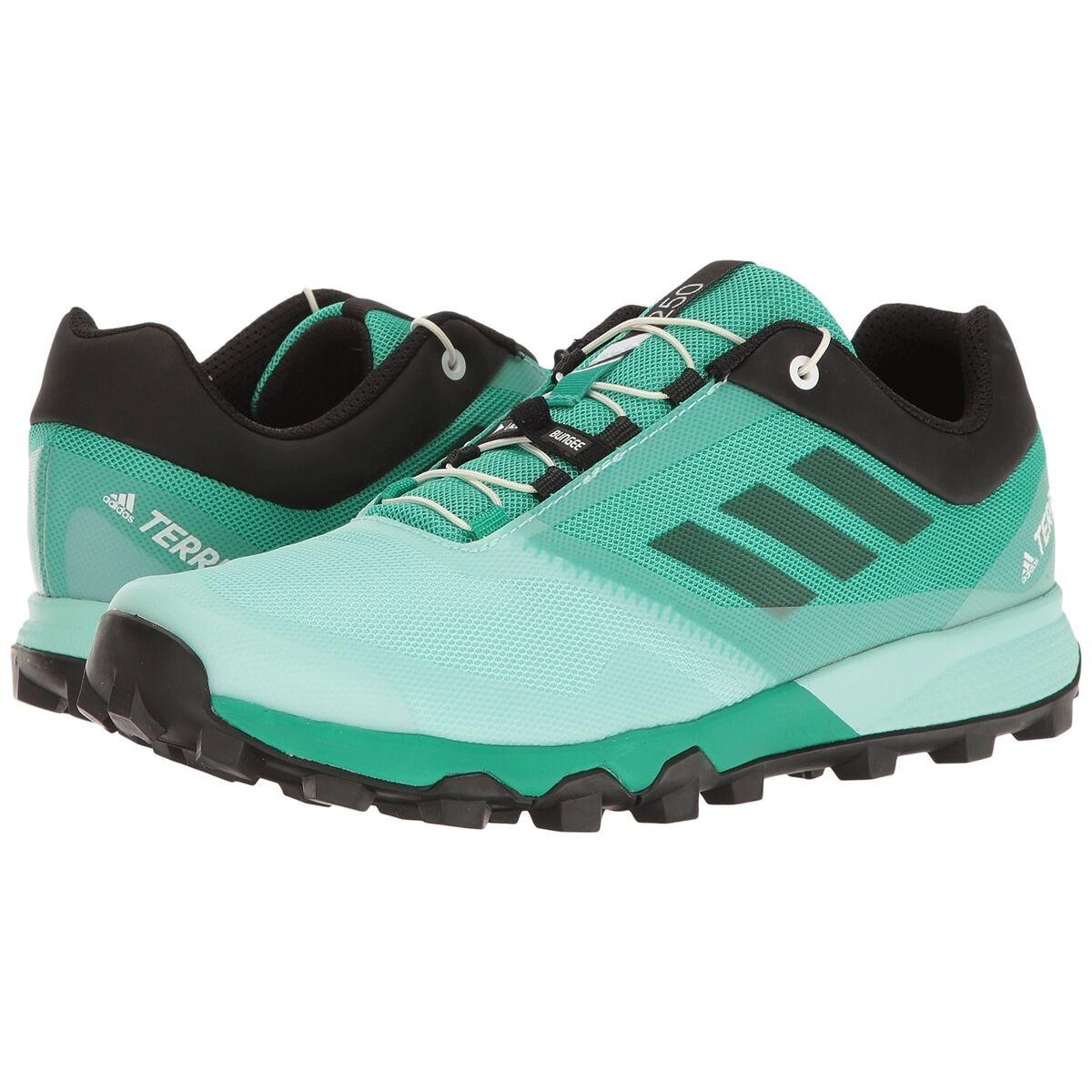 Le verde donne in terrex trailmaker scarpe adidas outdoor traccia verde Le nuovo nucleo 0d0f92