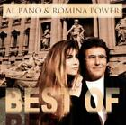 Best Of von Al & Power,Romina Bano (2015)