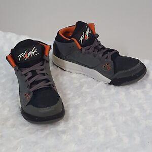 zapatillas nike niños baloncesto