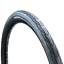 "Vandorm Cyclone 27.5/"" x 2.00 Slick MTB Bike Tyre"