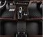 For-Mercedes-Benz-C-Class-Car-Floor-Mats-Custom-Luxury-FloorLiner-Auto-Mats miniature 8