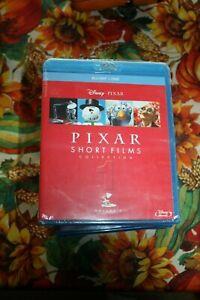 Aladdin-Disney-Bluray-Original-Estuche-Y-Slipcover-solamente-todos-region