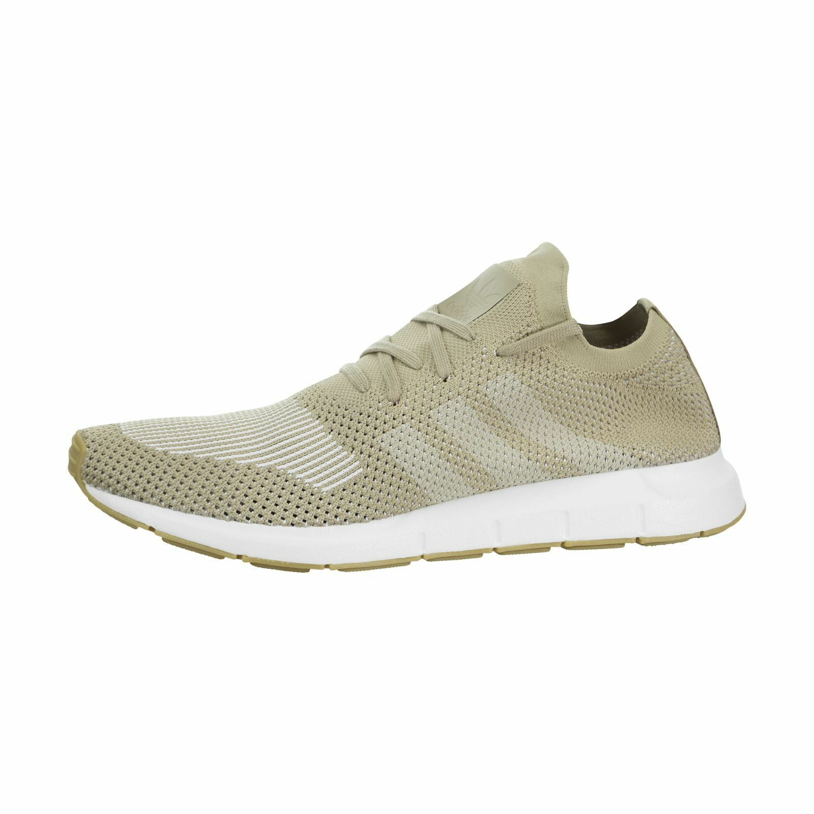 Cheap Nice Adidas Swift Run (Primeknit) on the sale