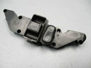 MERCEDES M-KLASSE (W163) ML 400 CDI Schalter Schiebedach A1638203710