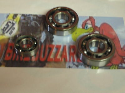 Spark Plug Wire /& Cap For Bosch Coil Maico CZ Husky Penton Sachs KTM New!