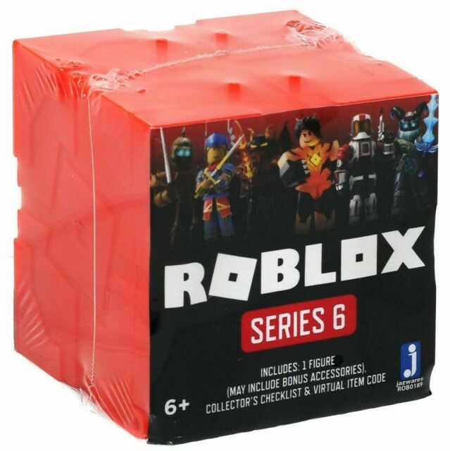 Videos Matching All 4 Working Codes In Roblox Heroes Online