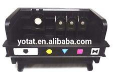 Original HP 862 Photosmart B110a B210a B109a C410a C510 PrintHead