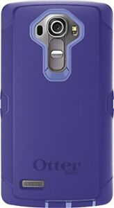 OtterBox-Defender-Case-for-LG-G4-Periwinkle-Purple-Liberty-Purple