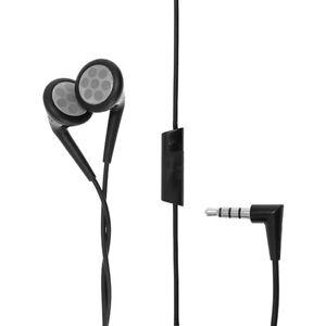 WHOLESALE-LOT-of-BLACKBERRY-OEM-HANDSFREE-HEADSET-EARPHONE-EARBUDS-HDW-24529-001