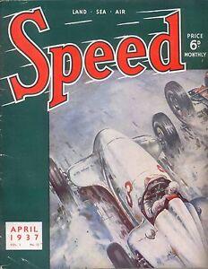 Speed-Magazine-4-37-Ards-Avus-Crakas-Fuzzi-9-War-Fleets-Brooklands-Flying