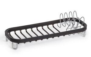 Umbra-Mini-Dish-Rack-Black-1004293-047