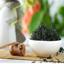 Bud Jiaogulan 200g Wild Aescinate Gynostemma Pentaphyllum Herbal Tea Liver Eyesi