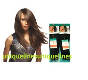 Sensationnel-Premium-Too-Yaki-Natural-Wvg-100-Pelo-Natural