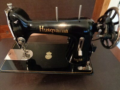 Sewing Machines Collection On EBay Simple Vintage Viking Sewing Machine