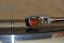 Cocobolo-Wood-Body-f-AudioTechnica-AT95-Cartridge-MC-Look-Perfect-Sound-Improv Indexbild 1