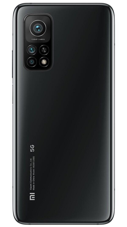 Xiaomi Mi 10T Pro 256GB 8GB Ram (FACTORY UNLOCKED) 6.67