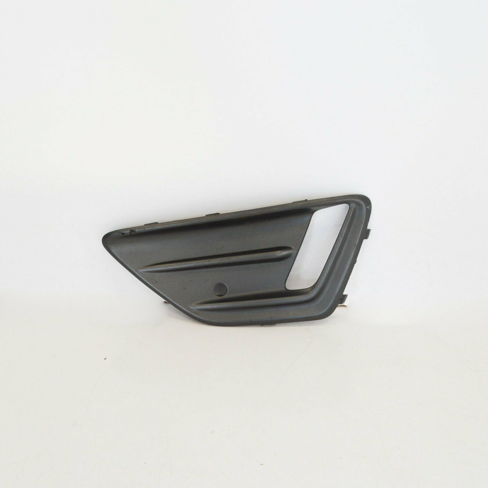 Ala delantero protección contra salpicaduras de revestimiento de arco completo Izquierda N//S Volvo Xc60 2009-2013 Nuevo
