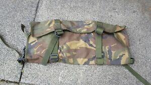British-Army-DPM-Poncho-Roll-Holder-PLCE-Webbing