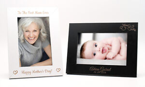 Personalised-Custom-Photo-Picture-Frame-Design-A-Truly-Unique-Gift-Engraved