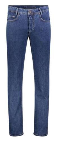 Style Mac Light Jeans Blue Arne Used Denim 0501 H510 Tailored 00 Fit gx5xr