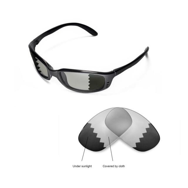 14a909d8a2d24 Walleva Transition Photochromic Polarized Lenses For Costa Del Mar Brine